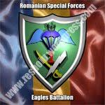 Blogul militar Resboiu
